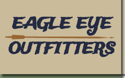 Eagle Eye Outfitters
